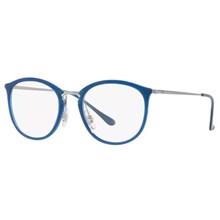 Óculos de Sol Ray Ban RB7140 5752 51