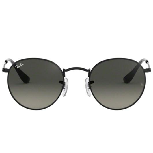 Óculos de Sol Ray-Ban Round Metal RB3447NL 002/71 53