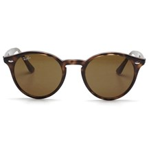 Óculos de Sol Ray Ban Round Stylish RB2180L 710/73 51