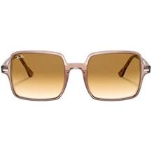 Óculos de Sol Ray-Ban Square ll RB1973 1281/51 53