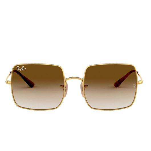 Óculos de Sol Ray-Ban Square RB1971L 9147/51 54