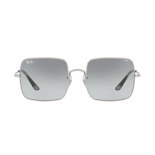 Óculos de Sol Ray-Ban Square RB1971L 9149AD 54