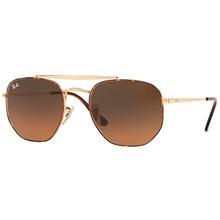 Óculos de Sol Ray Ban The Marshal RB3648 9104/43 54