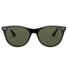 Óculos de Sol Ray-Ban Wayfarer II RB2185 901/31 55