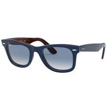 Óculos de Sol Ray-Ban Wayfarer RB2140 12783F 50