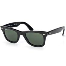 Óculos de Sol Ray-Ban Wayfarer RB2140 901