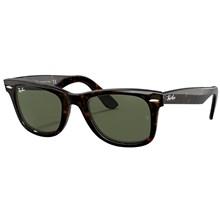 Óculos de Sol Ray-Ban Wayfarer RB2140 902 50 3N
