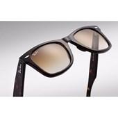 Óculos de Sol Ray Ban Wayfarer RB2140 902/51 50
