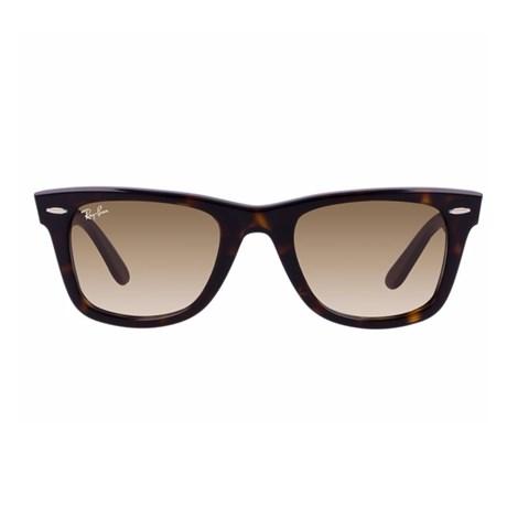 7f0d11ac789bc Óculos de Sol Ray Ban Wayfarer RB2140 902 51 50