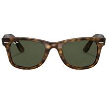 Óculos de Sol Ray Ban Wayfarer RB4340 710 50