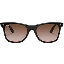 Óculos de Sol Ray Ban Wayfarer RB4440N 710/13 41