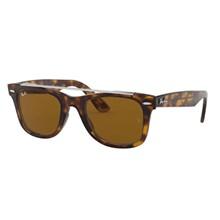 Óculos de Sol Ray-Ban Wayfarer RB4540 710/33 50