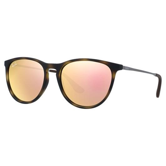 Óculos de Sol RB9060S 7006/2Y 50