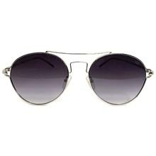 Óculos de Sol Sabrina Sato SB7011C3 56