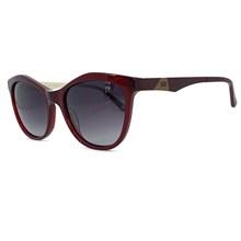 Óculos de Sol Sabrina Sato SS409C2 54