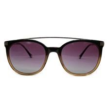 Óculos de Sol Sabrina Sato SS411C3 53