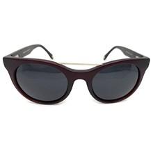 Óculos de Sol Sabrina Sato SS426C2 52