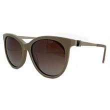 Óculos de Sol Sabrina Sato SS453C3 55