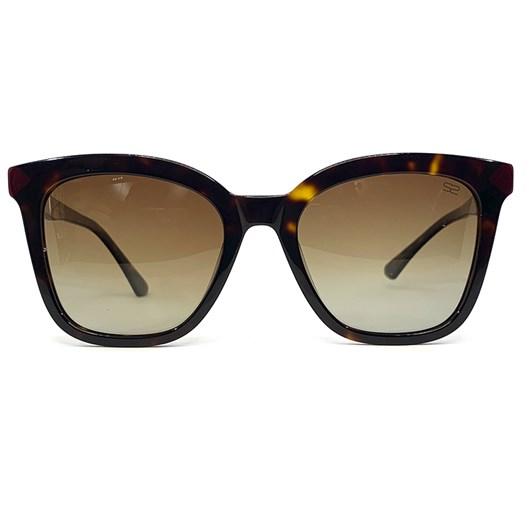Óculos de Sol Sabrina Sato SS490C2 53