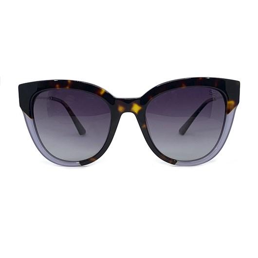 Óculos de Sol Sabrina Sato SS491C2 52