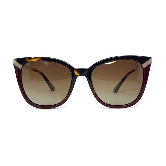 Óculos de Sol Sabrina Sato SS500C2 54