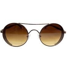 Óculos de Sol Sabrina Sato SS6005C3 53