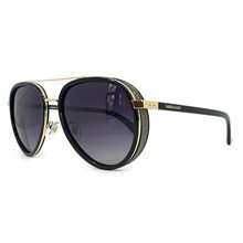Óculos de Sol Sabrina Sato SS6012C1 59