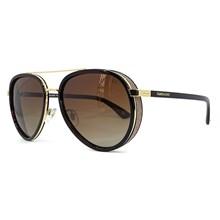 Óculos de Sol Sabrina Sato SS6012C2 59