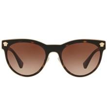 Óculos de Sol Versace VE2198 1252/8H 54