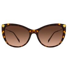 Óculos de Sol Versace VE4345B 108/13 57