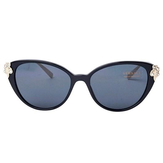 Óculos de Sol Versace VE4351B GB1/87 55