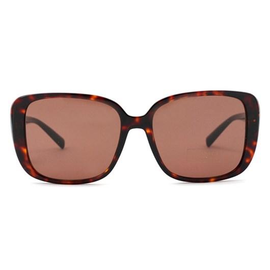 Óculos de Sol Versace VE4357 108/73 56