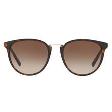Óculos de Sol Versace VE4366 108/13 54