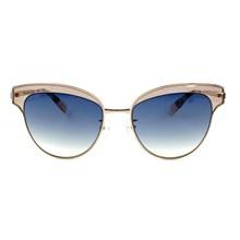 Óculos de Sol Victor Hugo SH1265 0300 52
