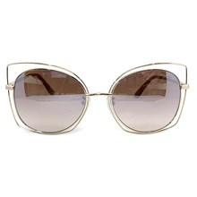 Óculos de Sol Victor Hugo SH1277 8FEG 54