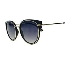 Óculos de Sol Victor Hugo SH1284 0300 52