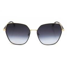 Óculos de Sol Victor Hugo SH1286 0301 57