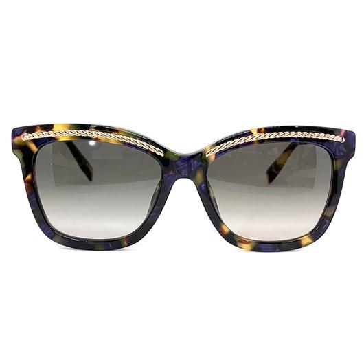 Óculos de Sol Victor Hugo SH1774 0WTA 54