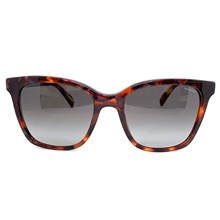 Óculos de Sol Victor Hugo SH1775 0U15 53