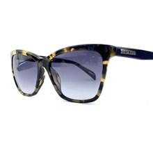 Óculos de Sol Victor Hugo SH1777 0WTA 56