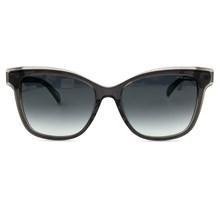 Óculos de Sol Victor Hugo SH1790 0TA9 54