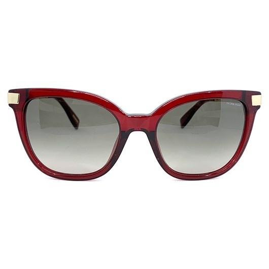Óculos de Sol Victor Hugo SH1796S 0954 53