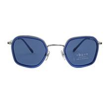 Óculos de Sol Vogue VO4174S 32380 47