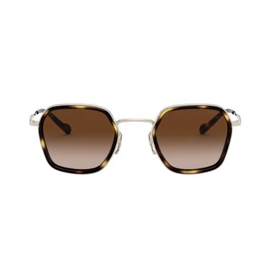 Óculos de Sol Vogue VO4174S 848/13 47
