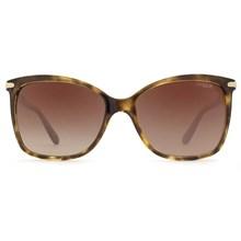 Óculos de Sol Vogue VO5126SL W65613 55