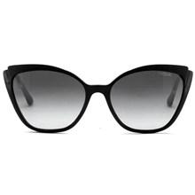 Óculos de Sol Vogue VO5266SL W44/11 57