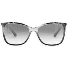 Óculos de Sol Vogue VO5267SL 270911 57
