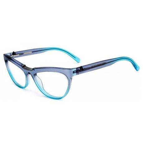 Óculos Receituário Absurda Barrio Alto 2539 632 53