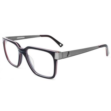 Óculos Receituário Absurda Bienal 2528 345 57 - Newlentes 237bd6217c