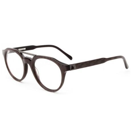 Óculos Receituário Absurda Boedo 2501 429 50 - Newlentes 46eb47ca71